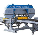 ARG 1100 Special